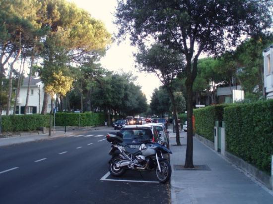 Lignano Sabbiadoro ภาพถ่าย