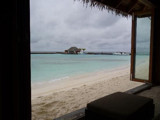 Veligandu Island Resort & Spa: 3
