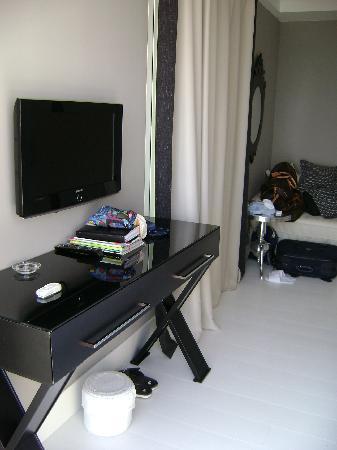 Hotel Ril照片