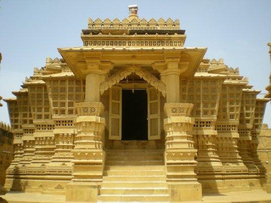 Foto de Jaisalmer