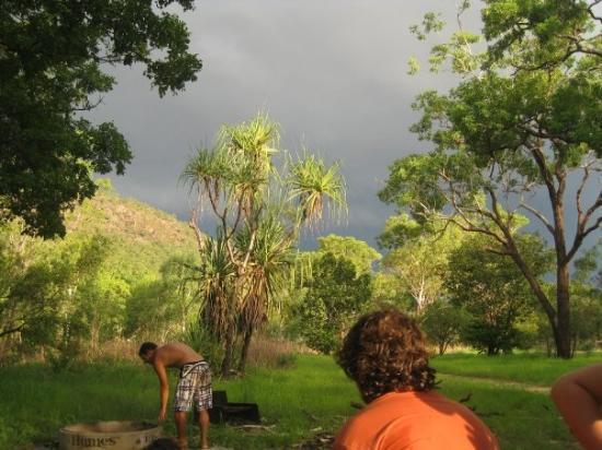 Kakadu National Park ภาพถ่าย