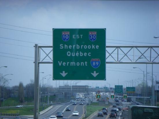 Sherbrooke-bild
