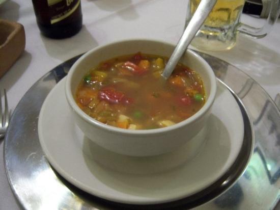 comida tipica yucatan: