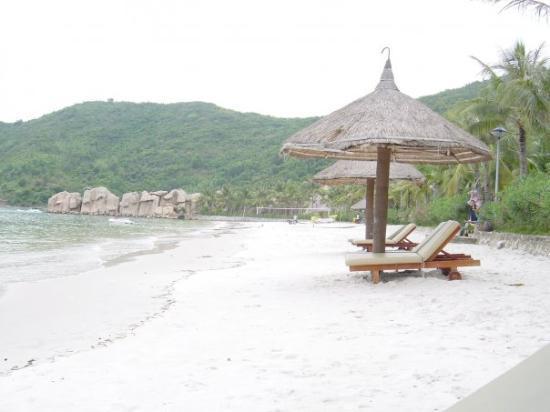 ญาจาง, เวียดนาม: NHA TRANG(VIETNAM)