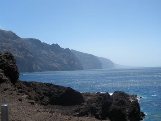 Abeque Turismo Activo ภาพถ่าย