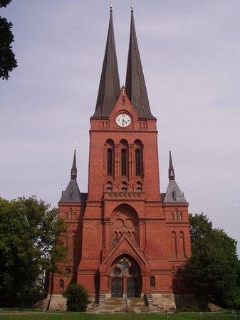 Chemnitz Picture
