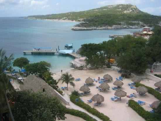 Foto de Hilton Curacao