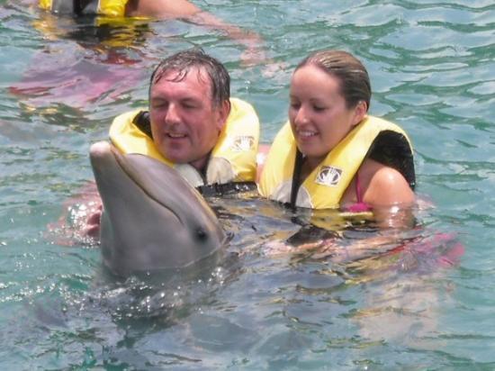 Ocean World Adventure Park: Ocean World - 070