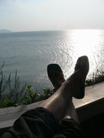 Marmara Island Photo