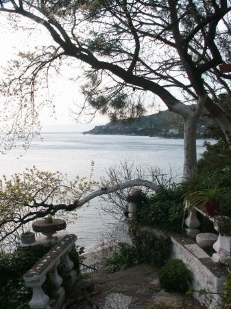 Marmara Island, Turkey: marmarainsel!