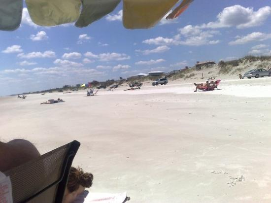 Crescent Beach ภาพถ่าย