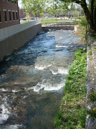 Chambersburg Photo