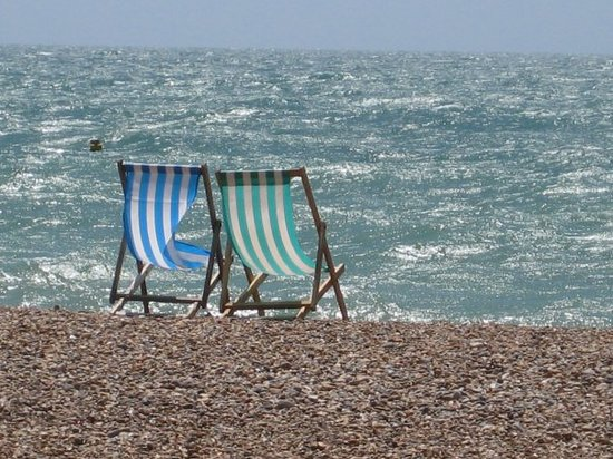 Last Minute Hotels in Brighton