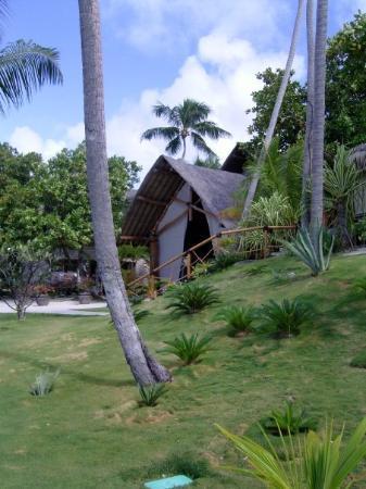 Bora Bora Pearl Beach Resort & Spa Photo