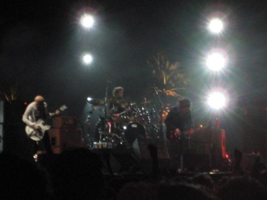 Coachella, แคลิฟอร์เนีย: IMG_0692