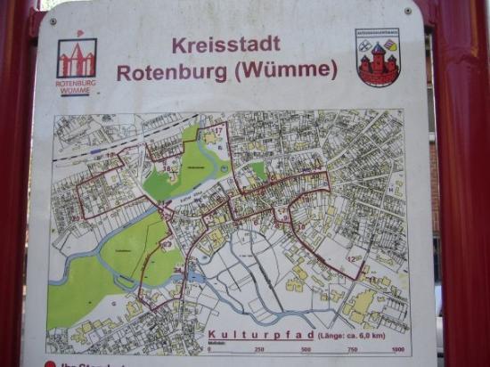 Www Rotenburg Wumme Hotel Wachtelhof