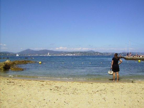 Saint-Tropez Foto