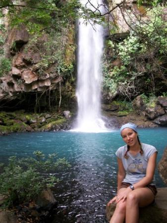 린콘데라비에하국립공원  사진