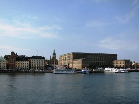 Foto de Provincia de Estocolmo