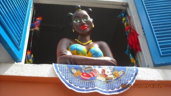 Antonina Picture