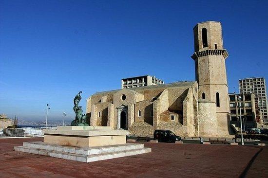 Marsiglia Picture