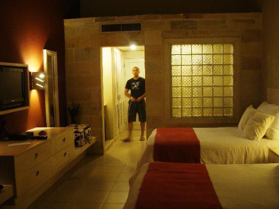 IFA Villas Bavaro Resort & Spa: Habitacion