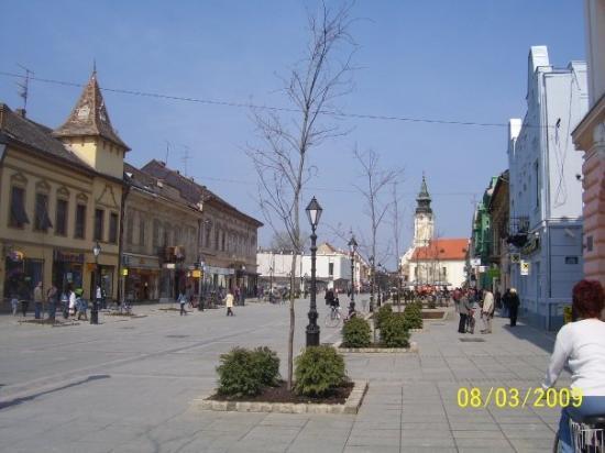 Sombor-billede