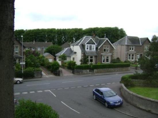 Lanark ภาพถ่าย