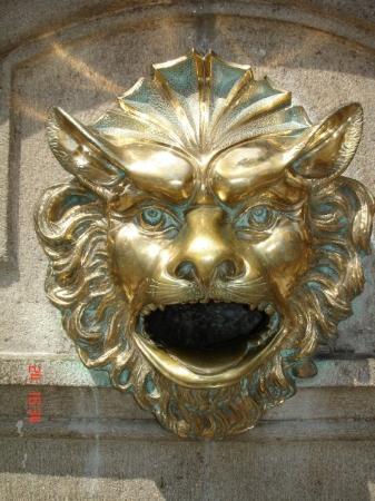 Foto de Museo Amano