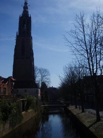 Amersfoort Photo