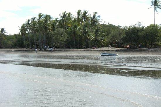 Liberia Picture