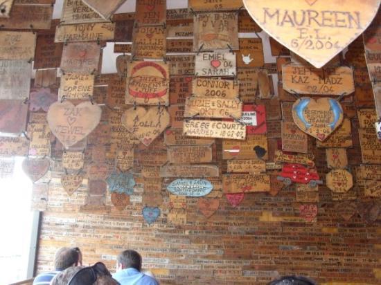 Bilde fra Margate