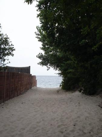 Foto de Wasaga Beach