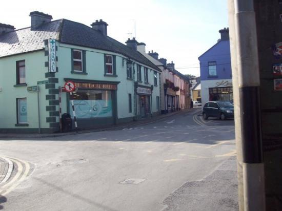 Athenry Photo
