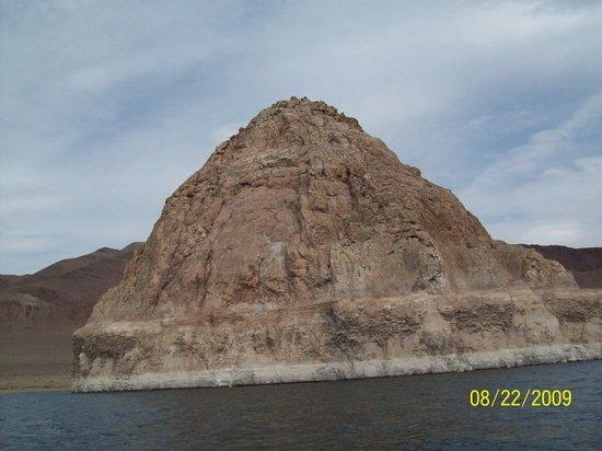 Pyramid Lake Nevada 2018 All You Need To Know Before Go With Photos Tripadvisor