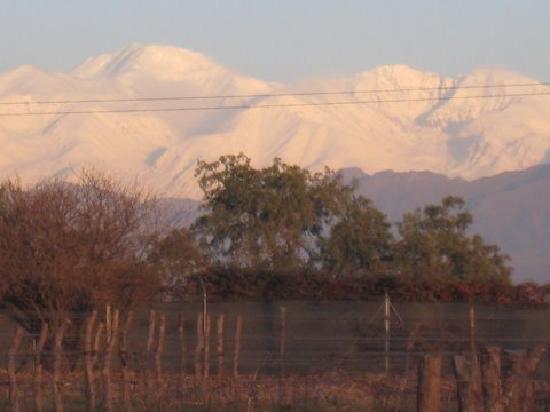 Photo of El Aguamiel Maipu
