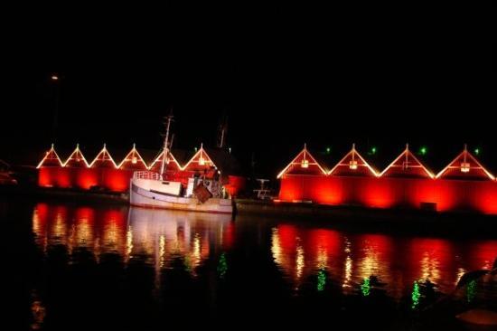 Frederikshavn Foto