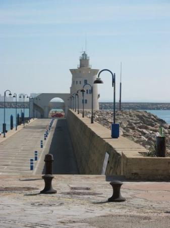 El puerto de santa maria puerto sherry cadiz 2003 - El puerto santa maria ...