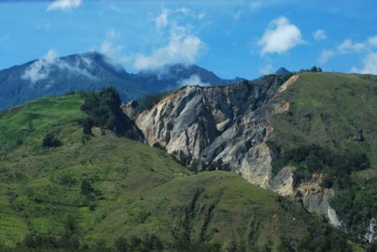 Zdjęcie Papua