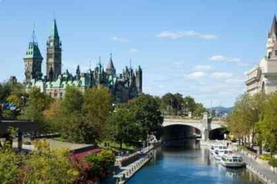 ottawa ontario canada love this town great city picture of