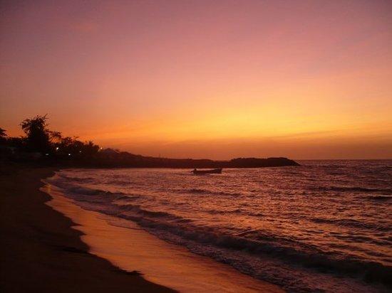 Luanda Photo