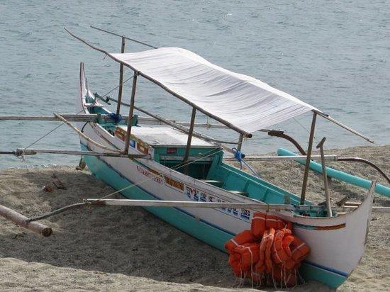 Batangas City Foto