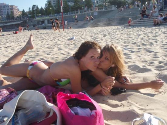 best meet up sites ascort service New South Wales
