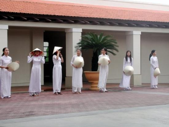 ฟูรามา รีสอร์ท ดานัง: THE Welcoming Party ...