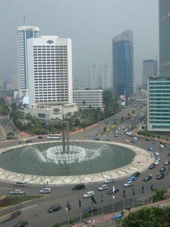 Foto de Yakarta