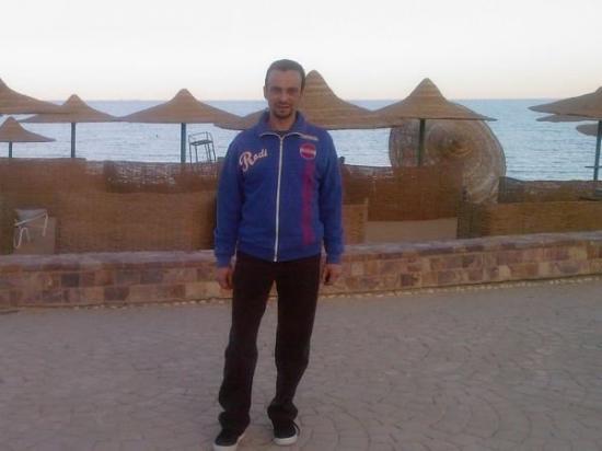 Zafarana Foto