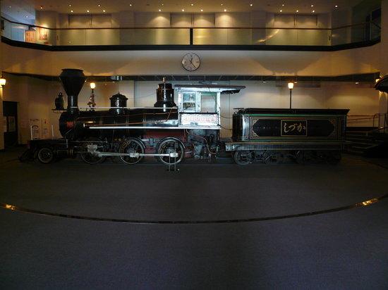 小樽市博物馆