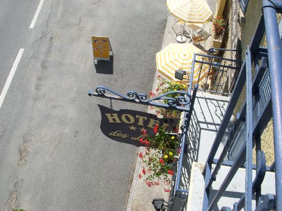Lacs Hotel張圖片