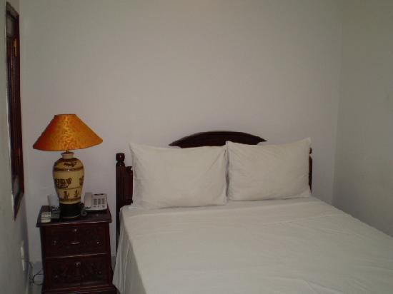 皇家酒店2照片