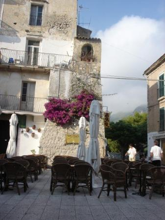 Sperlonga Picture